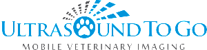 ultrasound to go logo